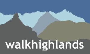 large-walkhighlands