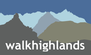 large-walkhighlands