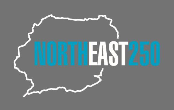 NorthEast250