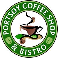 PortsoyCoffeeShop