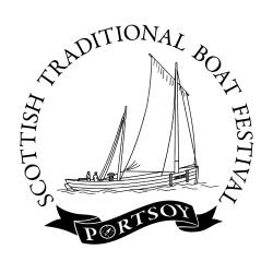 STBF_Logo_Final